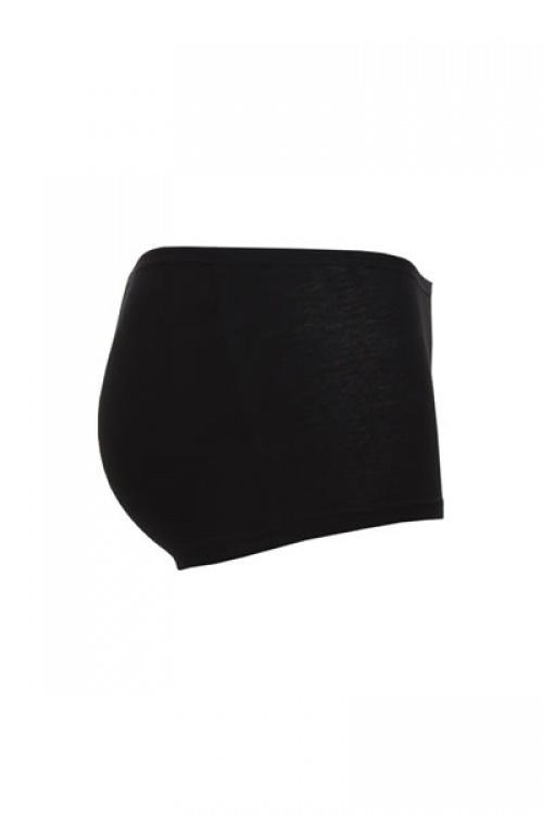 Naiste Aluspüksid - Must